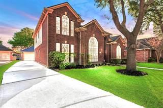 Single Family for sale in 407 Airybrook Lane, Houston, TX, 77094