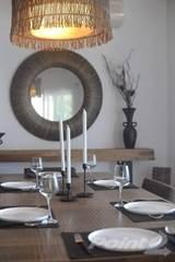 Condominium for sale in Executive 2 Story Beachfront Condo in Exclusive Infiniti Blu Complex, Sosua, Puerto Plata