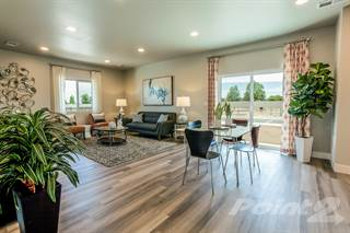 Single Family for sale in 3704 Ronald Reagan Ave., Wellington, CO, 80549