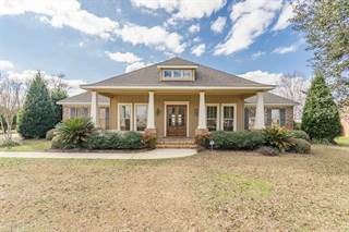 Single Family for sale in 9536 Kasey Court, Daphne, AL, 36526