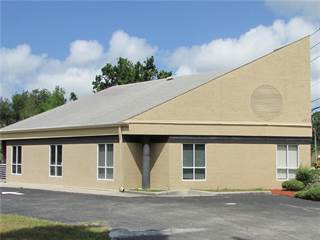 Comm/Ind for sale in 3720 TAMPA ROAD 2, Palm Harbor, FL, 34684