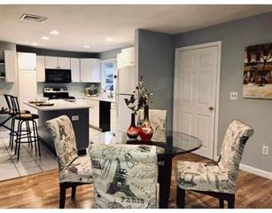 Single Family for sale in 89 Hastings St, Framingham, MA, 01701