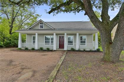 Residential Property for sale in 108 Gilchrist, College Station, TX, 77840