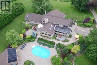 Single Family for sale in 3377 INDIAN TRAIL ROAD RD, Hamilton, Ontario, N3T5M1