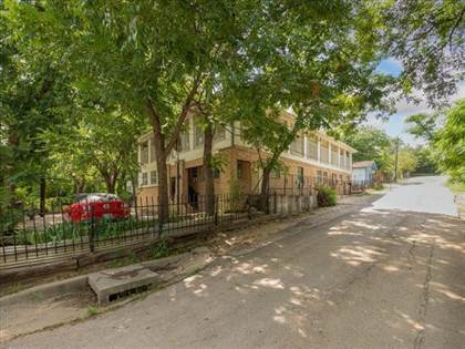 Residential Property for sale in 1850 W Pollard Street, Dallas, TX, 75208