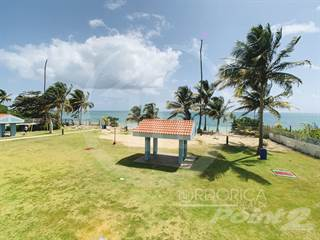 Residential for sale in COND. VILLAS DEL MAR BEACH VILLAGE, Loiza, PR, 00772