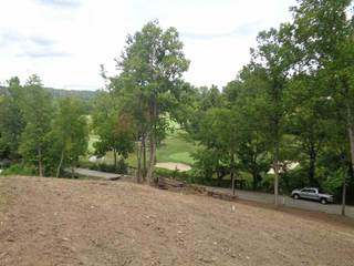 Comm/Ind for sale in 175 Country Club Dr, Huntington, WV, 25705