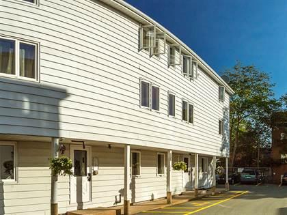Apartment for rent in 5247 South Street, Halifax, Nova Scotia, B3J 1A3