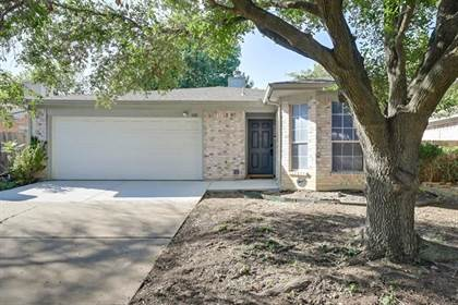 Residential Property for sale in 302 Moss Hill Drive, Arlington, TX, 76018