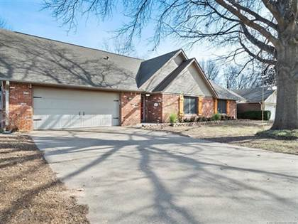 Residential Property for rent in 10901 S 83rd East Avenue, Tulsa, OK, 74133