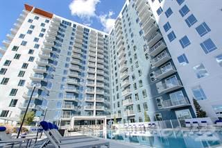 Apartment for rent in Nine15 - C2, Tampa, FL, 33602