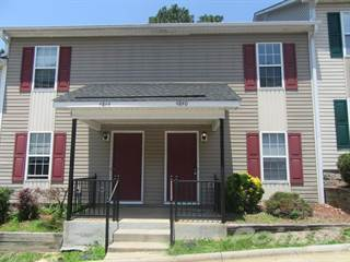 Townhouse for rent in 4840 Durango Court, Fayetteville, NC, 28304