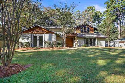 Residential Property for sale in 203 PARK LN, Brandon, MS, 39047