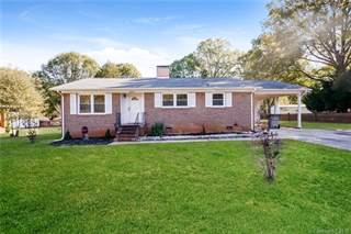 Single Family for sale in 410 Armstrong Park Road, Gastonia, NC, 28054