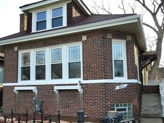 Single Family for sale in 8013 South Woodlawn Avenue, Chicago, IL, 60619