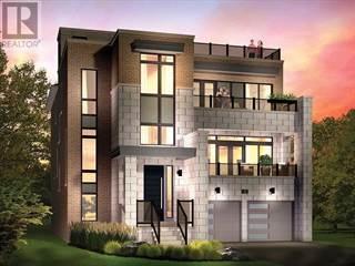 Single Family for rent in 215 PORT DARLINGTON RD, Clarington, Ontario, L1C4A7