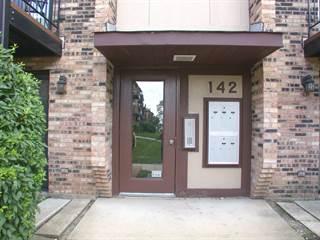 Condo for sale in 142 Klein Creek Court A, Carol Stream, IL, 60188