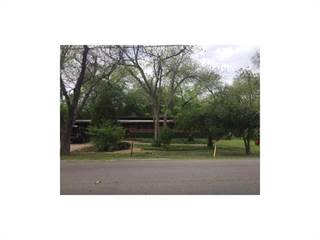 Single Family for rent in 2224 Lakeland Drive, Dallas, TX, 75228