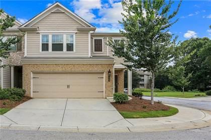 Residential Property for sale in 7043 Elmwood Ridge Court, Atlanta, GA, 30340