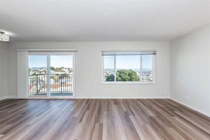 Apartment for rent in 642 Alvarado Street, San Francisco, CA, 94114