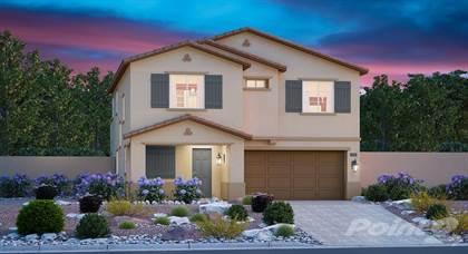 Singlefamily for sale in 9822 Bayley Brook Ct, Las Vegas, NV, 89141