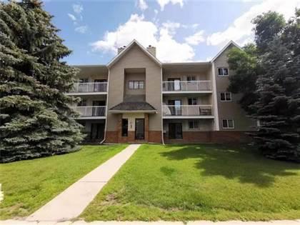 Single Family for sale in 100 Plaza Drive 2203, Winnipeg, Manitoba, R3T1K1