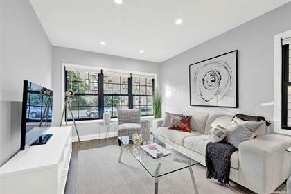 Residential Property for sale in 304 Foster Avenue, Midwood, NY, 11230