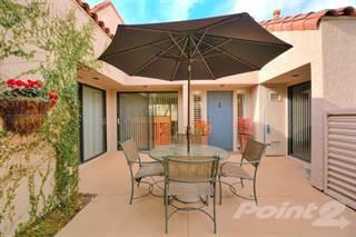 Condo for sale in 358 Wimbledon Drive , Rancho Mirage, CA, 92270