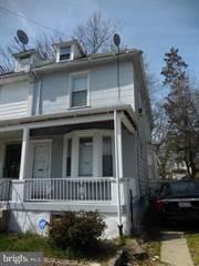 Single Family for sale in 5910 N WARNOCK STREET, Philadelphia, PA, 19141