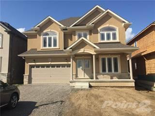 Residential Property for rent in 91 DOLOMITI Court, Hamilton, Ontario