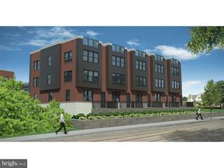 condos for sale west mount airy 7 apartments for sale in west