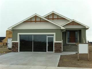 Residential Property for sale in 17 Riverford Close W, Lethbridge, Alberta