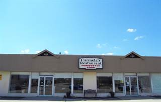 Comm/Ind for rent in 2303 East Washington Street 3, Bloomington, IL, 61704