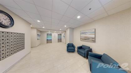 Apartment for rent in 3083 Olivet Street, Halifax, Nova Scotia, B3L 4R2