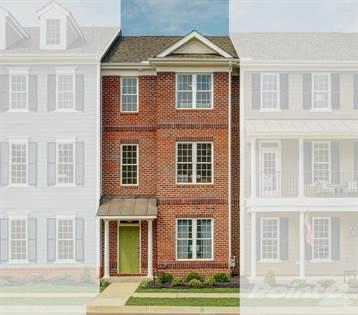 Singlefamily for sale in 14307 MICHAUX VILLAGE DR, Midlothian, VA, 23113