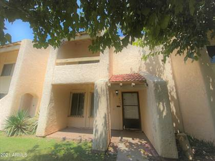 Residential Property for sale in 4447 W RANCHO Drive N, Glendale, AZ, 85301