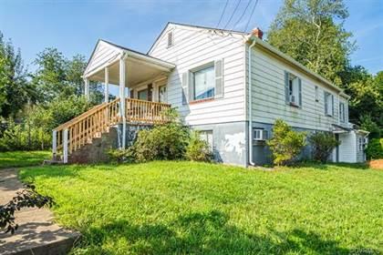Multifamily for sale in 1006 Turner Road, Richmond, VA, 23235