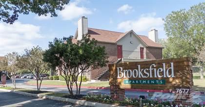 Apartment for rent in 7577 Old Corpus Christi Road, San Antonio, TX, 78223
