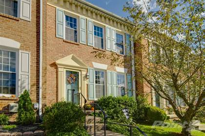 Residential Property for sale in 27 Snowberry Ct, Cockeysville, MD 21030, Cockeysville, MD, 21030
