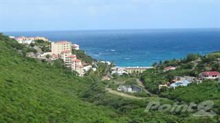 Residential Property for sale in sxm plot of residential land, Upper Prince's Quarter, Sint Maarten