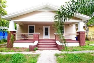 Single Family for sale in 1216 E 24TH AVENUE, Tampa, FL, 33605