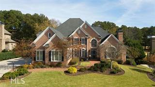 Single Family for sale in 1818 Ballybunion Dr, Duluth, GA, 30097