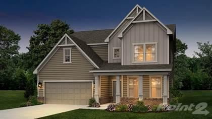 Singlefamily for sale in 5810 Stargazer Way, Cumming, GA, 30028