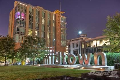 Condominium for sale in 2000 Bagby Street, Houston, TX, 77002