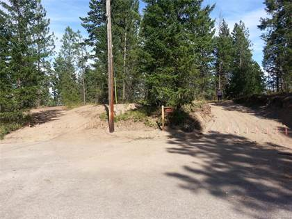 Vacant Land for sale in 4-6 Cedar Drive,, Vernon, British Columbia, V1H2B6