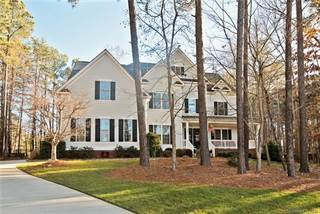 Single Family for sale in 7483 Cottonwood Drive, Denver, NC, 28037