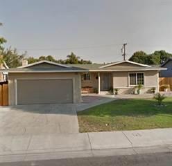 Single Family for sale in 1237 Santa Maria ST, Los Banos, CA, 93635