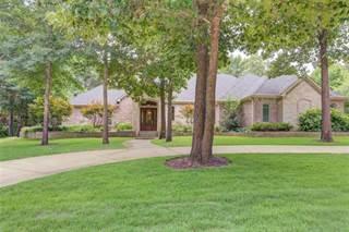 Single Family for sale in 6009 Graemont Boulevard, Tyler, TX, 75707