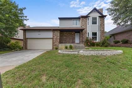 Residential Property for sale in 5101 Dufferin Street, Arlington, TX, 76016