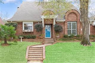 Single Family for sale in 4830 Forestwood Boulevard, Tyler, TX, 75703